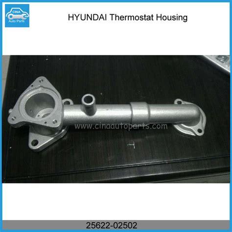 Hyundai Auto Parts by Best 20 Hyundai Auto Parts Ideas On No Signup