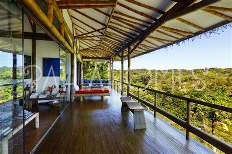 casa bambu casa bambu bahia homes