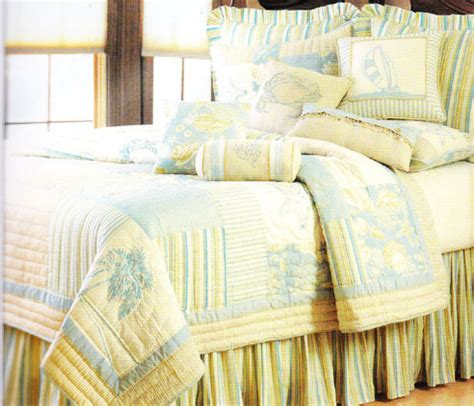 c f quilts and coverlets coastal living by c f quilts beddingsuperstore com