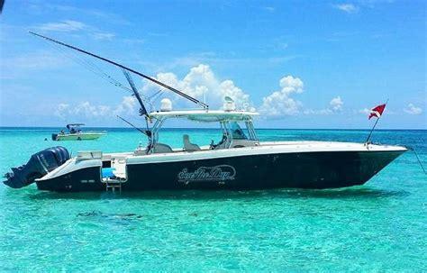 hydra sport fishing boats hydra sports power boats for sale boats