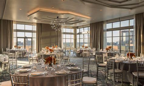 100 broadway on the 17th floor nashville event space floor plans kimpton aertson hotel