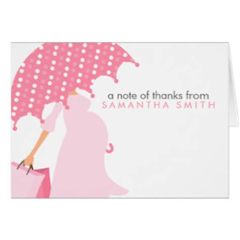 Gift Cards For Pregnant Moms - pregnant mom gifts pregnant mom gift ideas on zazzle