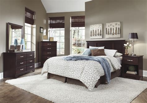 bedroom furniture wilmington nc furniture store