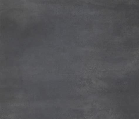 pavimento antracite pavimenti grigio antracite pavimenti grandi formati