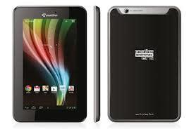 Berapa Micro Sd 8gb computer purwokerto tablet smartfren andromax