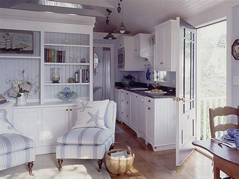 Cottage Style Interior Design by Cottage Style Interior Design Interiorholic