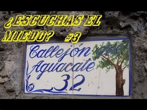 la casa callej n slade house edition books la casa de la to 241 a ba k paranormal project doovi