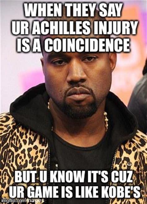 Kanye Meme Generator - kanye west lol imgflip