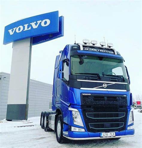 mektrin trucks volvo truck bus renault truck home facebook