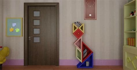 The Room Flash by Room Escape Point N Click Puzzle Walkthroughs And More Free Web At