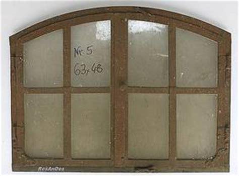 Altes Fenster Kaufen by Gussfenster Stallfenster Industriefenster Historische