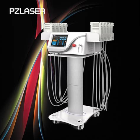 Lipo Light Review by 14 Paddles Lipo Laser System Vevazz Lipo Laser Reviews Buy 14 Paddles Lipo Laser 650nm