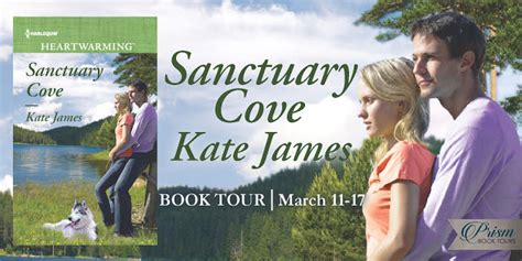refuge cove the new americana series books sanctuary cove by kate giveaway faithfully