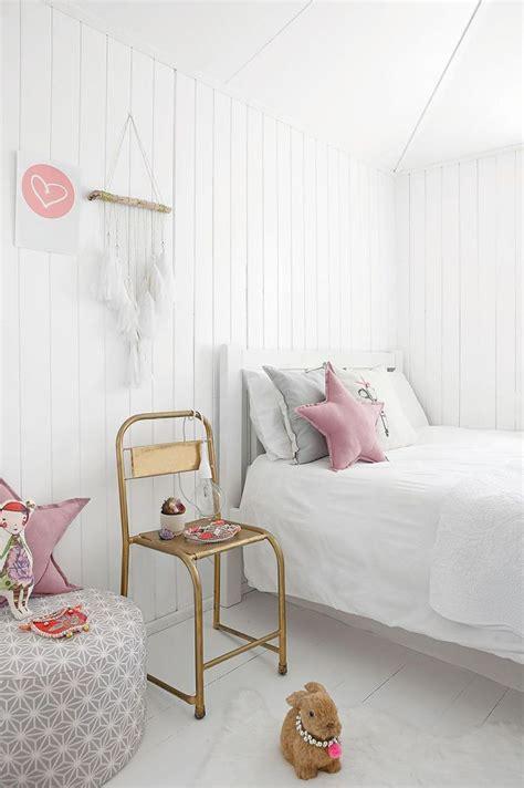 peinture blanche chambre couleur chambre blanche plus de 15 id 233 es pour d 233 corer