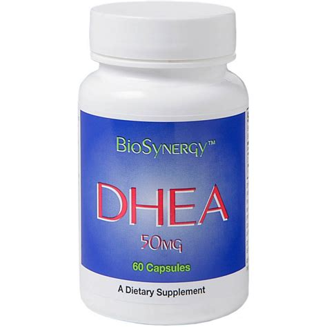 Suplemen Dhea Dhea Supplement Get Dhea Info Best Dhea To Buy