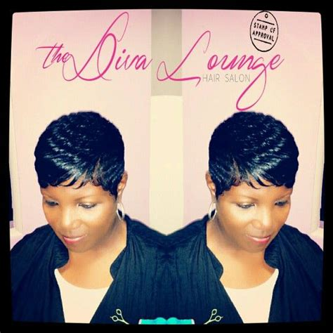 black hair salon in montgomery al 497 best images about flat wrap hair styles on pinterest