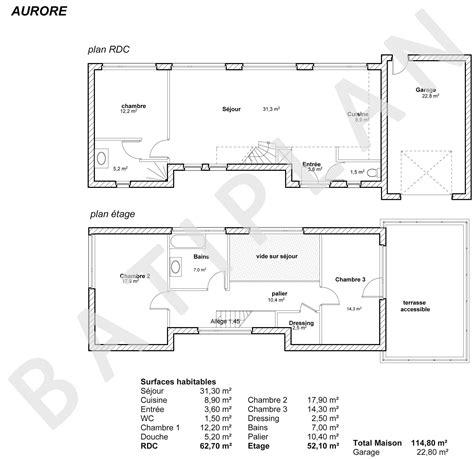 construire sa maison en 3d 3571 construire sa maison en 3d construire sa maison en 3d