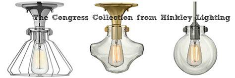 light bulbs austin tx retro light bulbs archives legend lighting austin texas