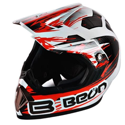 safest motocross helmet ece motorcycle safety helmet racing motocross helmets for