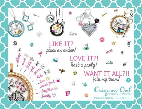 Company Like Origami Owl - top 260 ideas about s origami owl on