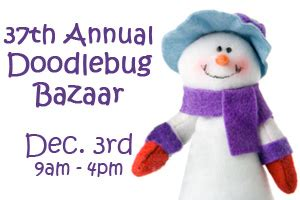 doodlebug boulder city 2013 doodlebug bazaar dec 3rd boulder city home of hoover
