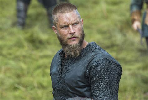 travis fimmel dye hair 8 things to expect from vikings season 3 today s news