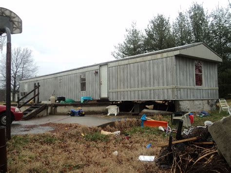 adserps 1112 howardsville turnpike used mobile homes for