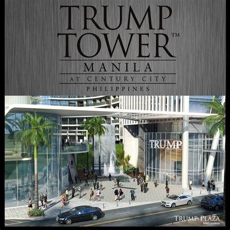 trump tower residences index of pictures dbc thumbnails