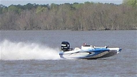 boat financing hull truth 80 mph 22ft scb financing available the hull truth