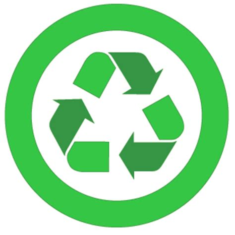 Mba Sustainability Pennsylvanis Or by Develop Workplace Policy And Procedures For Sustainability