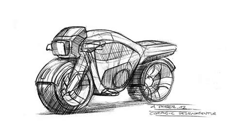 Chiptuning Motorrad by Chiptuning Turboperformance