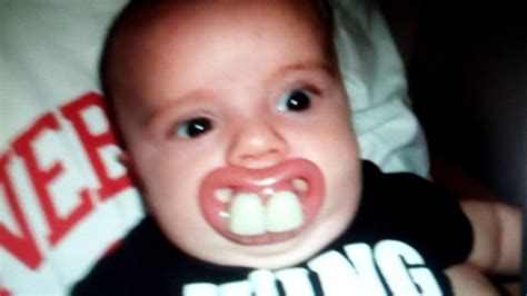 imagenes niños mas feos del mundo los bebes mas feos de todo el mundo youtube