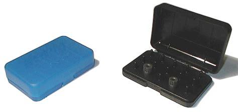 Tamiya Mini 4wd Gear 8 Purple Pinion 20pcs K G S rpm 80415 rpm pinion blue