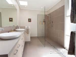 bathroom tile ideas australia view the bathroom photo collection on home ideas