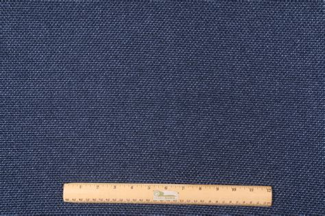 designers guild upholstery fabric 4 yards designers guild sakai upholstery fabric in denim