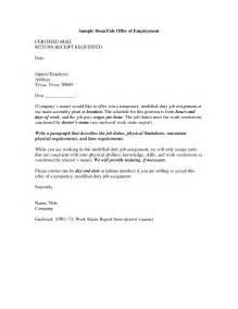 Bonafide Certificate Letter Sle Letter Format 187 Bonafide Letter Format Cover Letter And Resume Sles