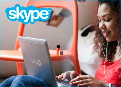 Skype Gift Card Discount - skype credit gift card online