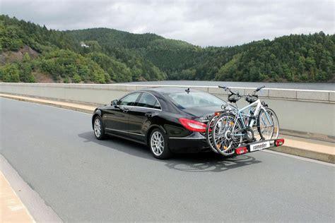 Versicherung Auto Fahranfänger Preis by Anh 228 Ngerkupplung F 252 R Mercedes Cls Magazin Von Auto De