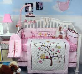 Baby Nursery Furniture Sets Clearance Baby Nursery Decor Best Cheap Baby Nursery Furniture Sets Clearance Designing Room