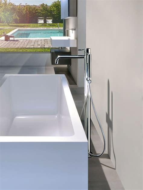 rubinetti roma cristina rubinetterie rubinetti roma miscelatori bagno