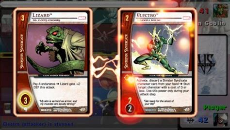 how to make trading card marvel trading card bomb