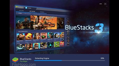 bluestacks kingroot how to root bluestacks 3 without kingroot in 3 easy steps
