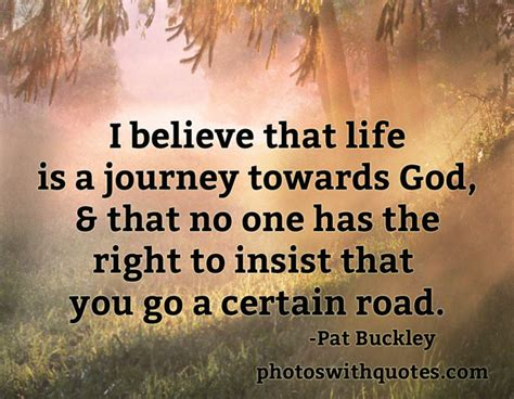 god s comfort quotes god quotes image quotes at relatably com