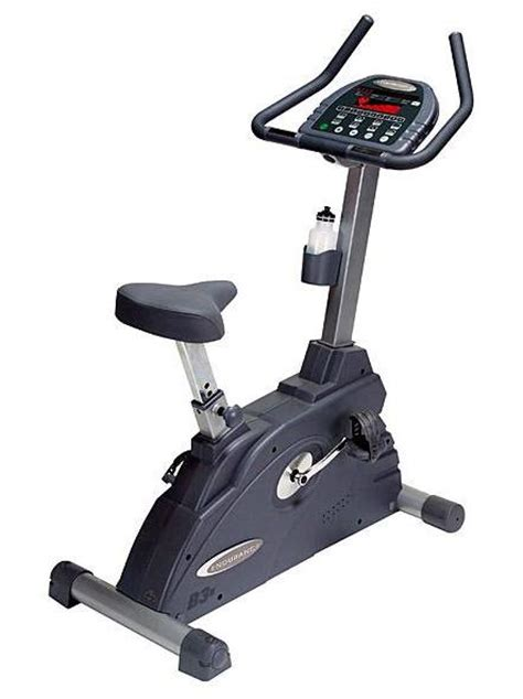equipment to hire melbourne cbd ab exercise equipment