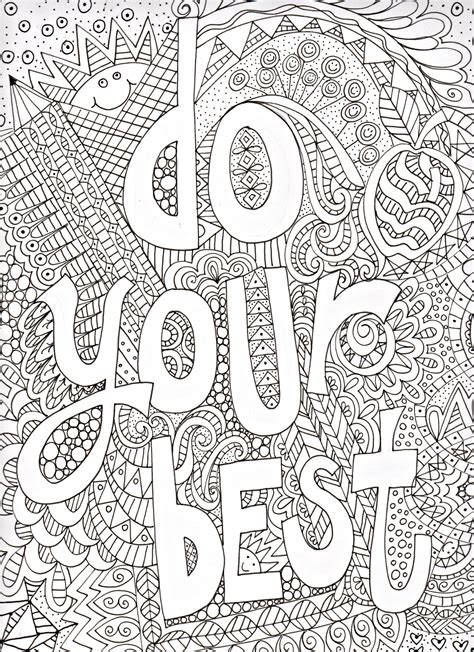 x doodle doodles coloring pages doodles coloring pages 39 awesome
