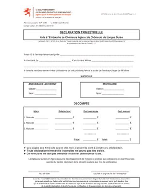 Auto Entrepreneur Déclaration Trimestrielle Calendrier All Categories Feelthepiratebay