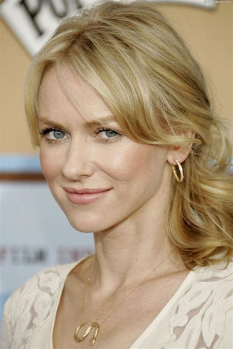 who is the australian actress that does the 2014 viagra commercial who is your favorite australian actress poll results