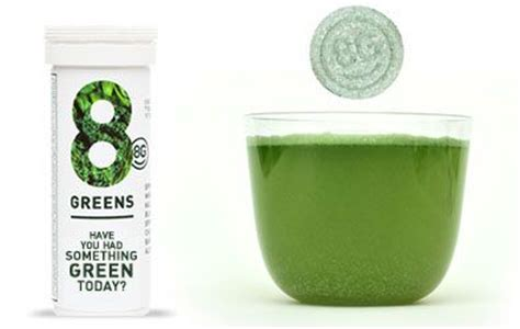 Drop Away Detox Side Effects by Pop Drop Fizz Sip Overview Of Greens High In Vitamins And
