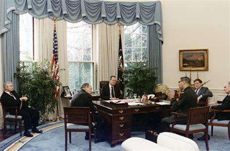 oval office decor history lyndon b johnson meeting with civil rights leaders rev martin luther king jr whitney young