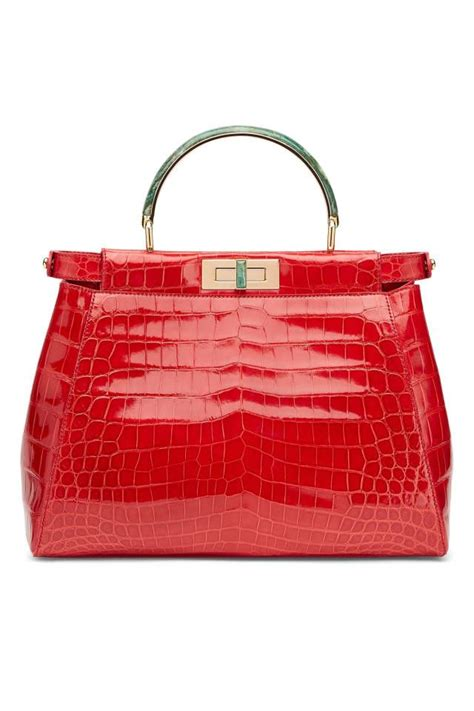Design Your Own Fendi Bag The Fendi Artist Baguette by 17 Best Images About Best Handbags On